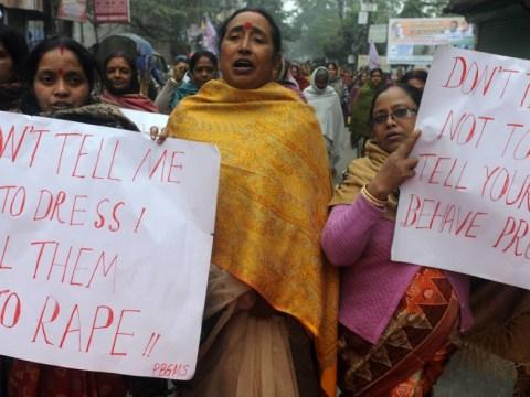 New Delhi gang rape defendants 'to plead not guilty'