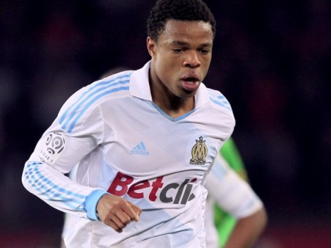 Loic Remy persuaded to join QPR after game of Fifa against Hoops owner Tony Fernandes