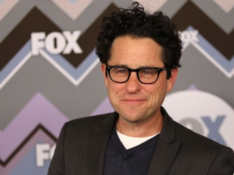 Top 10 reasons why JJ Abrams is a good choice for Star Wars Episode 7