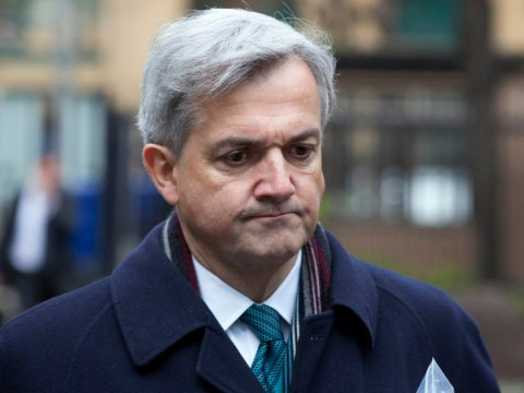 Chris Huhne and ex-wife to stand trial next week over speeding points