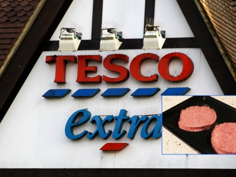 Tesco says 'horse meat burgers' did not come from list of approved suppliers as it introduces DNA testing on all meat products