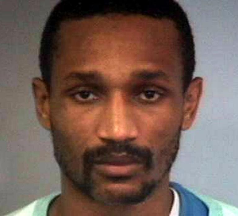Mark Duggan death: Gun supplier jailed for 11 years