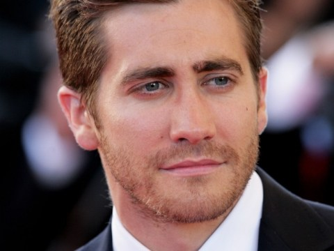 Jake Gyllenhaal spotted out with mystery brunette after Alyssa Miller 'break up'