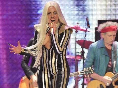 Lady Gaga movie Machete Kills set for September release