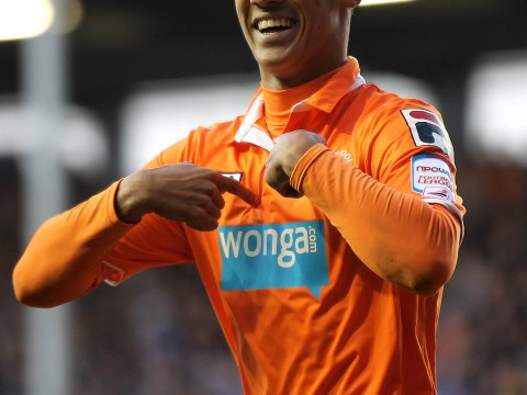 Reading steal a march on Liverpool by lodging Thomas Ince bid