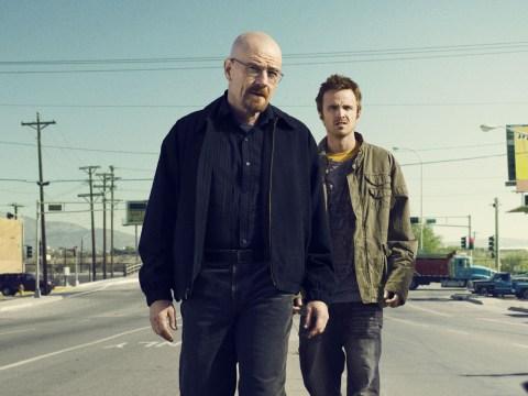 Breaking Bad season 5 bonus scene to reveal Jesse's plan to kill Walt?