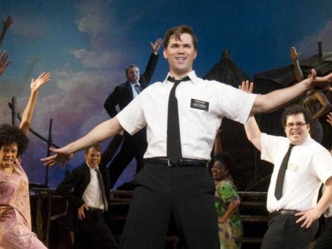 12 reasons you NEED to go and see The Book of Mormon