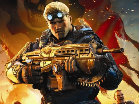 Games Inbox: Gears Of War: Judgment, Max Payne 3 upset, and FIFA 14