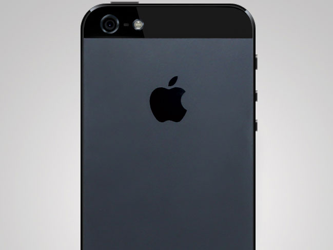 Why the iPhone 6 may not be released until October
