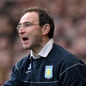 Martin O'Neill needs more than one transfer window to fix Sunderland