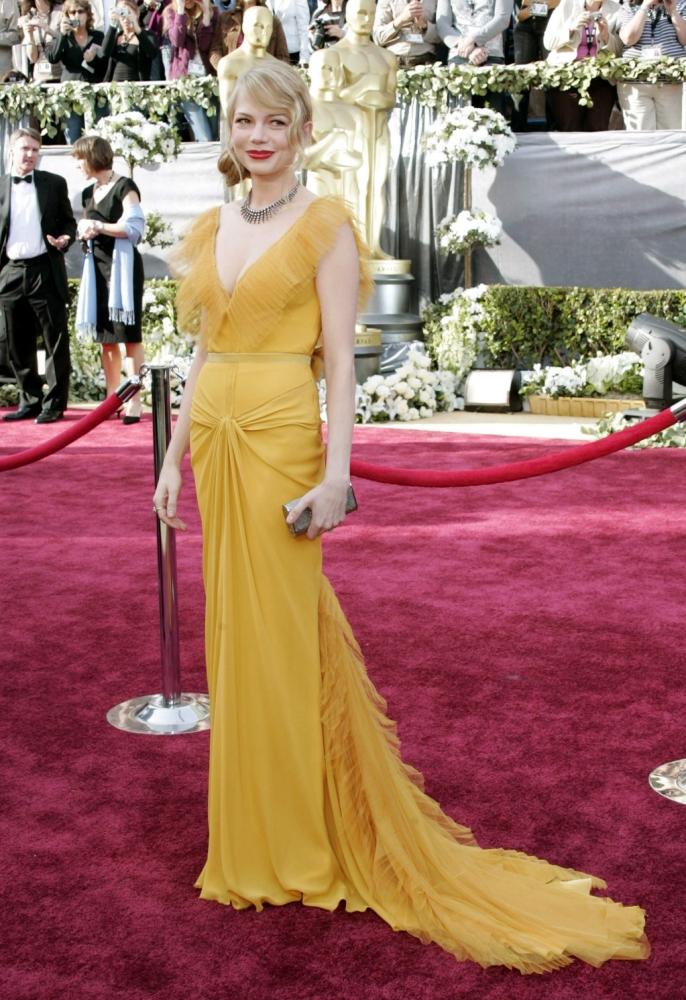 Heath Ledger's girl Michelle Williams finally finds love again