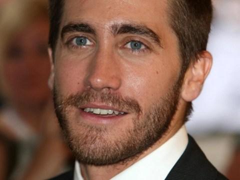 Jake Gyllenhaal 'dating' bikini model Alyssa Miller