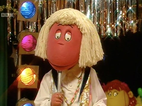 BBC apologises after airing Tweenies episode 'featuring Jimmy Savile'