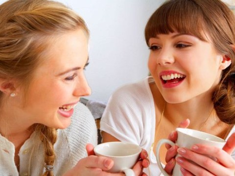 10 backhanded compliments and what they really mean