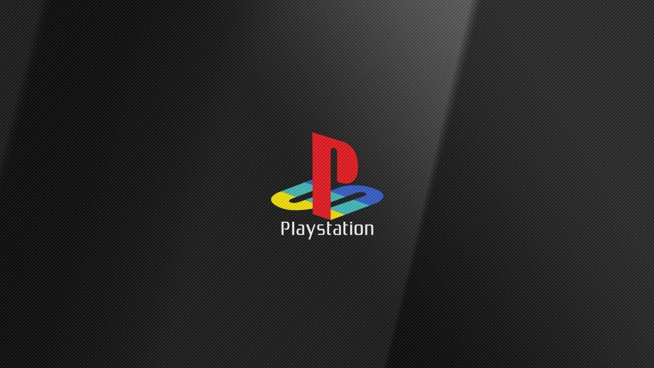 Do Sony really hate used games that much?