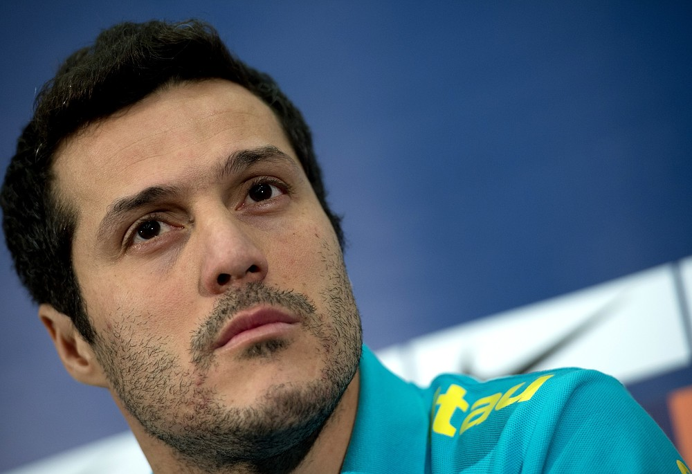 Arsenal set to make bid for QPR goalkeeper Julio Cesar