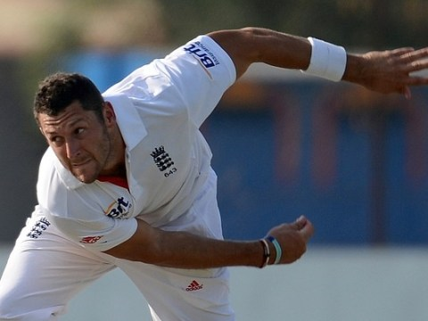 Tim Bresnan faces fitness race ahead of back-to-back Ashes series