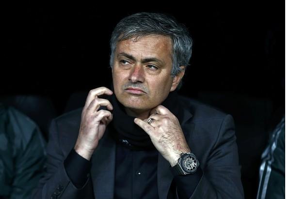 Jose Mourinho will make Chelsea comeback, claims Ruud Gullit