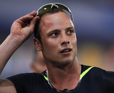 Oscar Pistorius in profile: A sporting pioneer touched by tragedy
