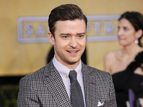 Justin Timberlake's 'surprise' London gig sells out in minutes