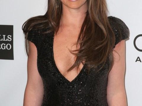 Single Britney Spears hits the beach as sister Jamie Lynn announces engagement