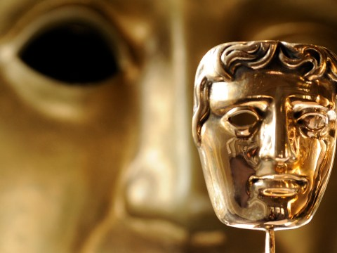 What are the Baftas? Top 10 things to know about the ceremony