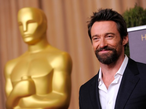 Top 10 Hugh Jackman achievements: From Wolverine and X-Men to his gay icon status and love of musicals