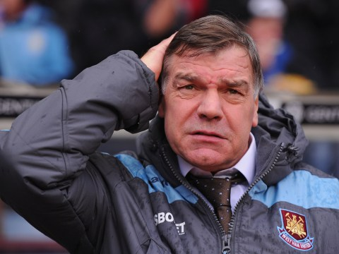 Is there a cure for West Ham's second season syndrome?