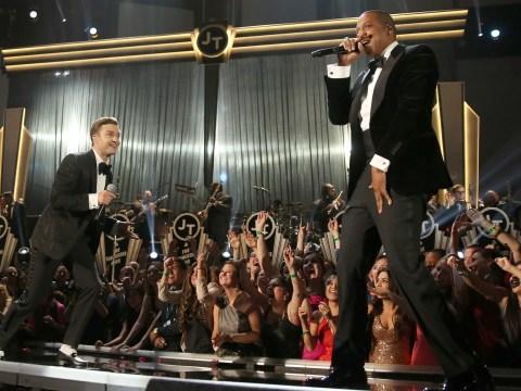 Justin Timberlake and Jay-Z to headline Wireless Festival 2013