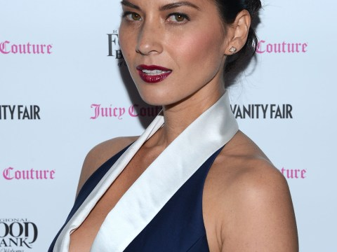 Gallery: Vanity Fair and Juicy Couture Celebration of the 2013 Vanities Calendar