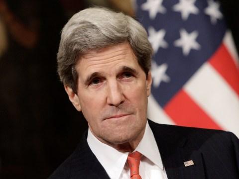 US promises £40m to help Syrian rebels fighting Bashar al-Assad
