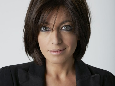 Claudia Winkleman to front Bake Off-inspired Great British Sewing Bee