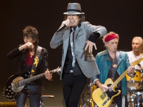 Glastonbury 2013 line-up revealed with The Rolling Stones, Mumford & Sons and Arctic Monkeys headlining