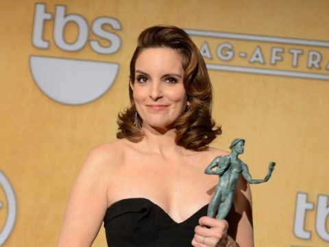 Tina Fey set for post-30 Rock film role in The Nest