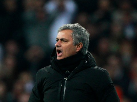 Jose Mourinho: The motormouth darling of the rent-a-quote crowd