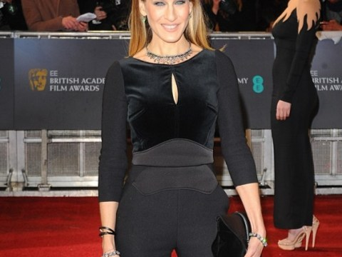 Sarah Jessica Parker hints at Sex and the City 3: 'There is one story left to tell'