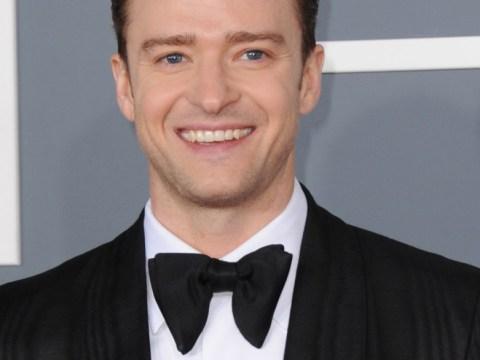 Justin Timberlake: Crazy fame ruined my romances