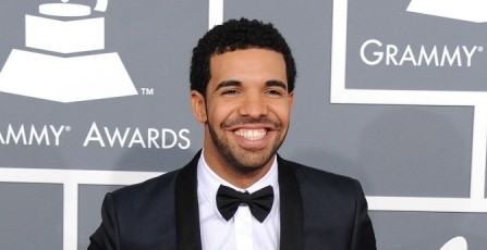 We're guessing Drake's Hotline Bling video is coming out today…