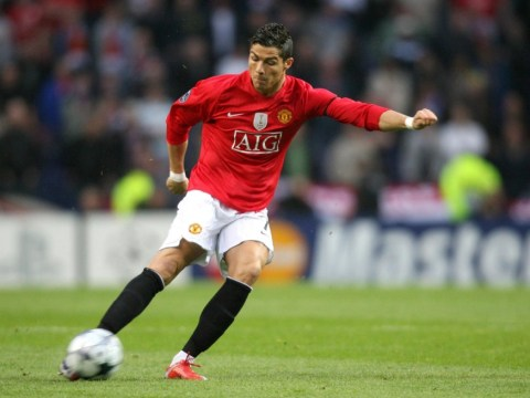Rio Ferdinand: Manchester United reunion could be too emotional for Cristiano Ronaldo