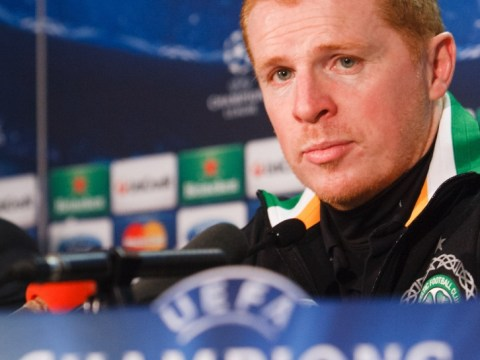 Celtic boss Neil Lennon may rue going for the kill in Milan