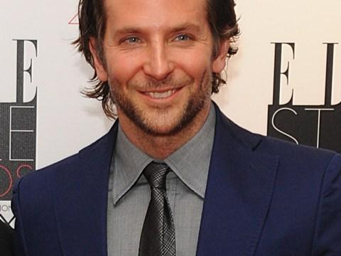 'Smitten' Bradley Cooper invites Suki Waterhouse to LA for a second date