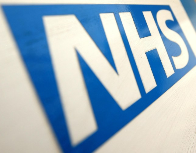 6.7million patients missed hospital appointments have a 12-month period