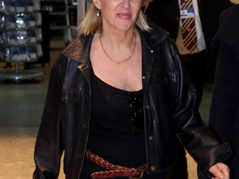 Nadine Dorries faces MP expenses probe