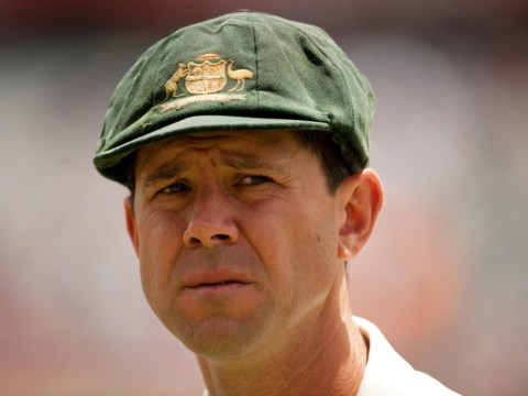 Ricky Ponting snapped up by Surrey to cover Graeme Smith