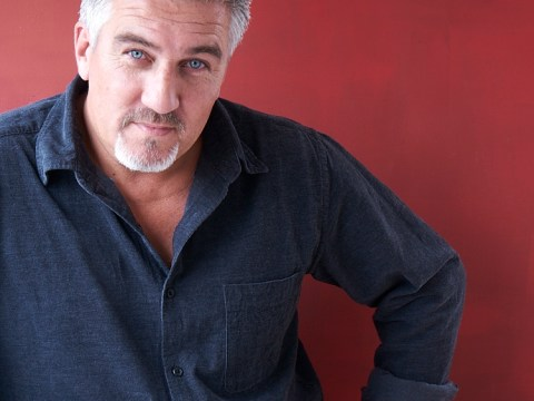 Paul Hollywood's Bread is a no-nonsense bible for home-bakers