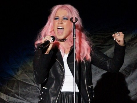 Amelia Lily reveals details of debut album Be A Fighter