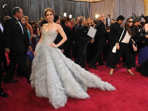 Oscars 2014 fashion quiz: Which designer would you wear?