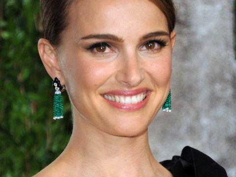 Natalie Portman to play Lady Macbeth alongside Michael Fassbender in new adaptation