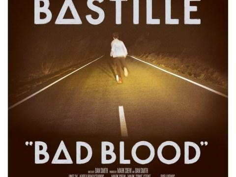 Album reviews: Bastille and Kate Nash