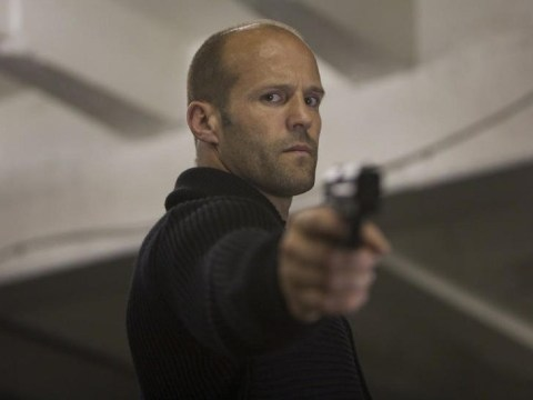 Fast & Furious 6 actress Michelle Rodriguez confirms Jason Statham for next film